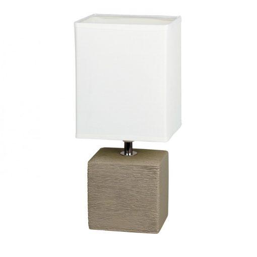 Rábalux 4930 Orlando asztai lámpa