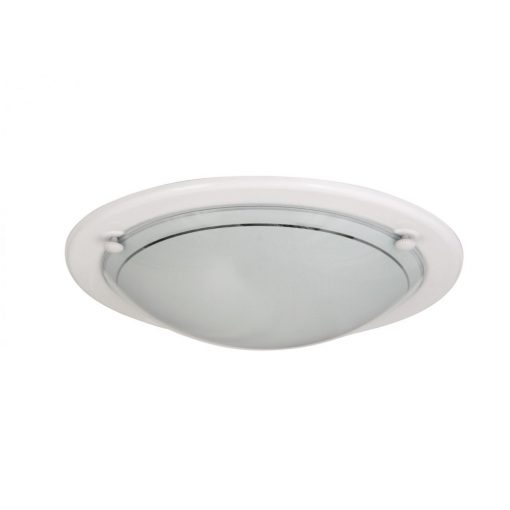 Fürdőszobai ufo lámpa