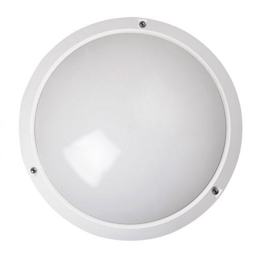 Rábalux 5810 Lentil kültéri fali lámpa