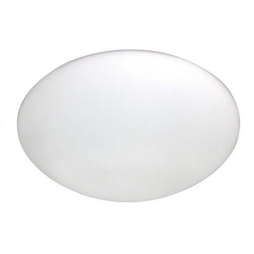 Rábalux 5832 Cibyll fürdőszobai mennyezeti lámpa