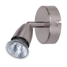 Rábalux 5991 Norman fali spot lámpa