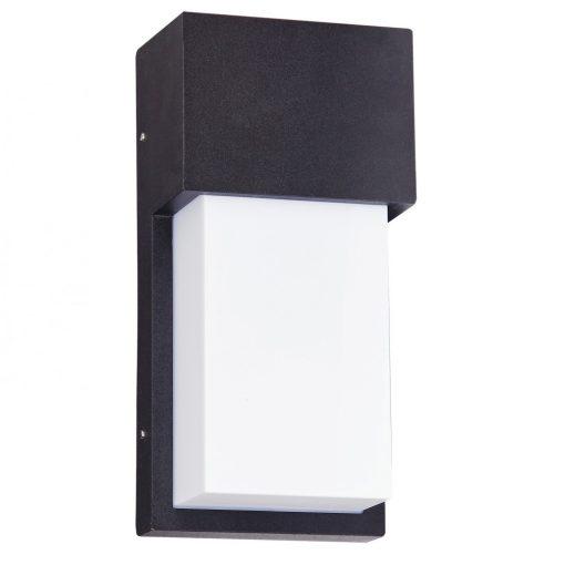 Rábalux 8197 Leeds kültéri fali lámpa
