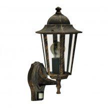 Rábalux 8218 Velence kültéri fali lámpa