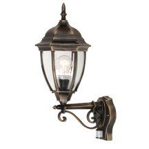 Rábalux 8380 Toronto kültéri fali lámpa