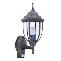 Rábalux 8458 Nizza kültéri fali lámpa