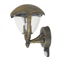 Rábalux 8676 Miami kültéri fali lámpa