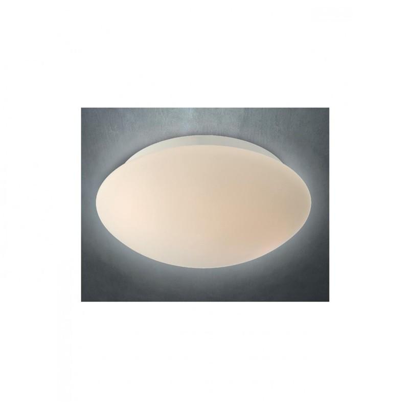 Smarter 01-398 Ibis fürdőszobai mennyezeti lámpa