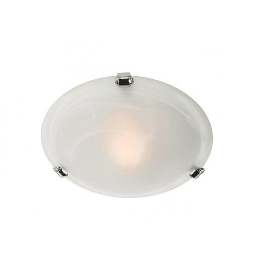 Smarter 05-391 Virginia  mennyezeti lámpa