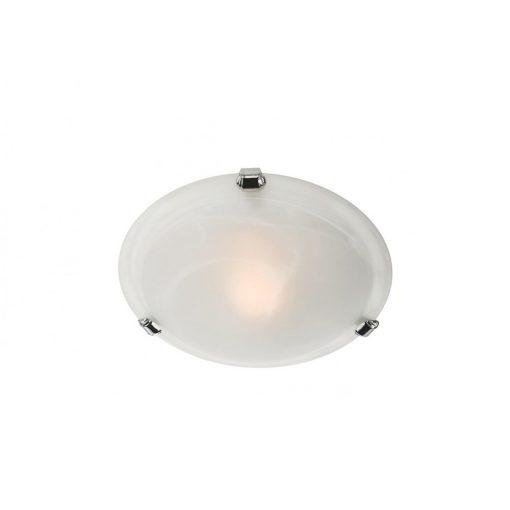 Smarter 05-677 Virginia  mennyezeti lámpa