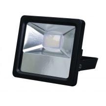 UltraTech LEDFL1000BK 10W LED reflektor